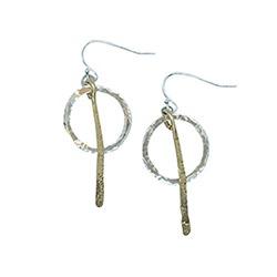jewelry handmade silver