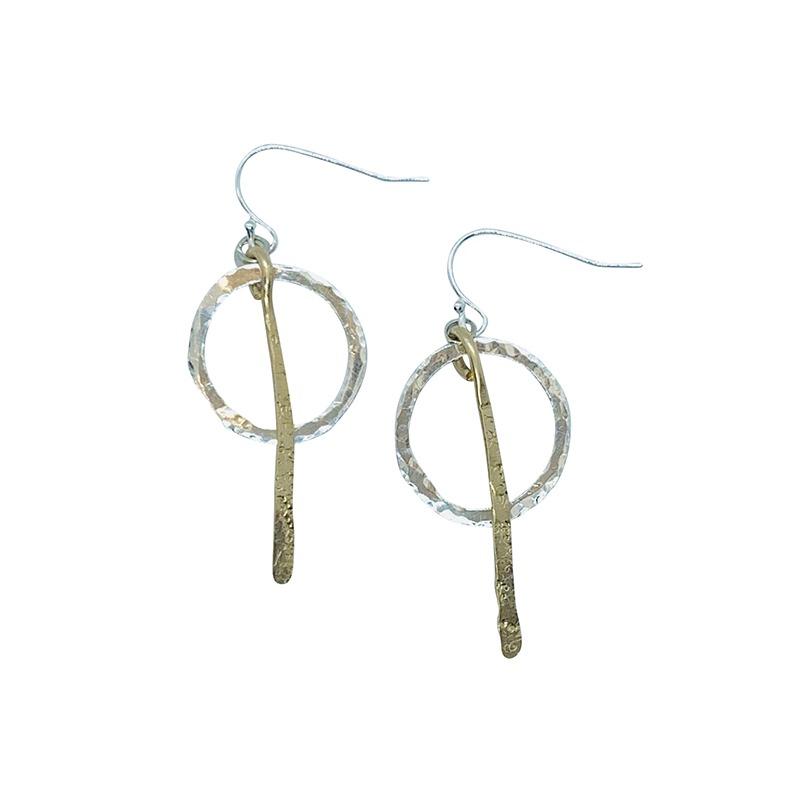 Wholesale Gallery - Shari Both Jewelry Design